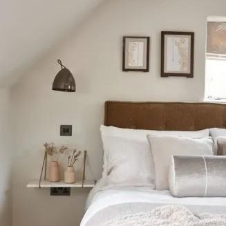 Warwickshire Interior Design